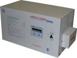 lider-ps12000w